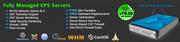 Cheap vps hosting | Linux vps hosting | Alpha reseller | Master resell