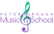 Guitar Teacher and Peterborough Theatre Group