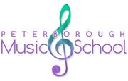 Guitar Teacher and Peterborough Theatre Group
