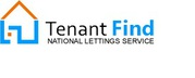 Tenant Find Services UK