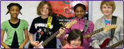 For Musical Talent Show Audition Take Singing Lessons Peterborough