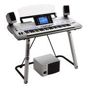 Discover The Thrills Of Music Through Keyboard Lessons Peterborough