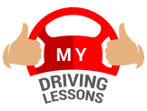 Intensive Driving Courses Peterborough