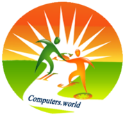 Sijo Computers world - Computers & Laptops Distributors,  Wholesalers a