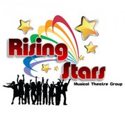 Drama Group For Kids in Peterborough