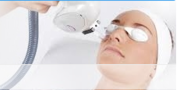 The Advanced Clinic – Get the Best Beauty Treatments in the UK