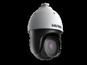 CCTV Camera Surveillance Systems - Avtrontech