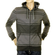 Make the Best Selection of Hoodies for Men