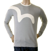 Shop for Full Sleeve T Shirts for Men at Valentines Day Sale