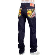 Accentuate your Physique with RMC Jeans Apparel