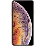 Apple iphone XS Max 512GB Unlocked
