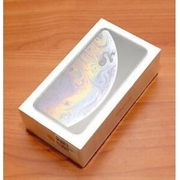 Apple iPhone XS 256GB - All Colors - GSM
