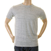 Discover the Range of Cool T shirts for Men at Niro Fashion