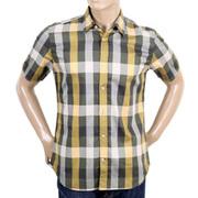 Up to 50% Off! Summer Sale on Mens Designer Wear