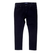 Get a Dapper Look with Mens Slim Fit Jeans at Niro Fashion