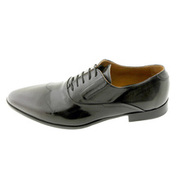 Grab 40% Discount on Mens Footwear from Disanto