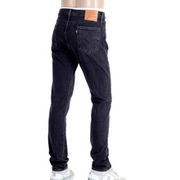 Flat 50% Off on Levis Jeans at Niro Fashion