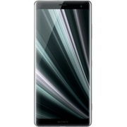 Sony XPERIA XZ3 with 64GB Memory Cell Phone
