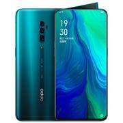 OPPO Reno 10x Zoom Smartphone