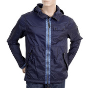 Jazz Up Your Wardrobe with Mens Lightweight Jacket