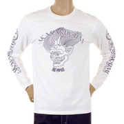 Check Out a Wide Selection of Full Sleeve T Shirts for Men