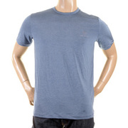 Buy Authentic Versace T Shirts for Men at Niro Fashion