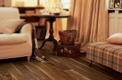 Carpets and Flooring in Peterborough