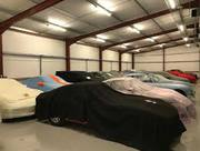 Are you looking for a Car Storage Bedfordshire