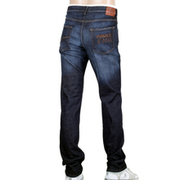 Find Versace Jeans from Menswear Section at Niro Fashion