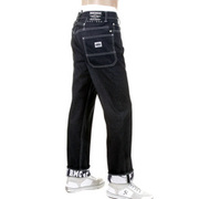 Ooze Charm with Martin Ksohoh Jeans from Niro Fashion