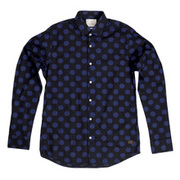 Buy Scotch and Soda Clothing for a Sleek Style at Niro Fashion