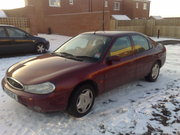 ford mondeo 1.9ltr ghia for sale